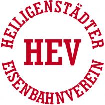 www.hev-ev.de