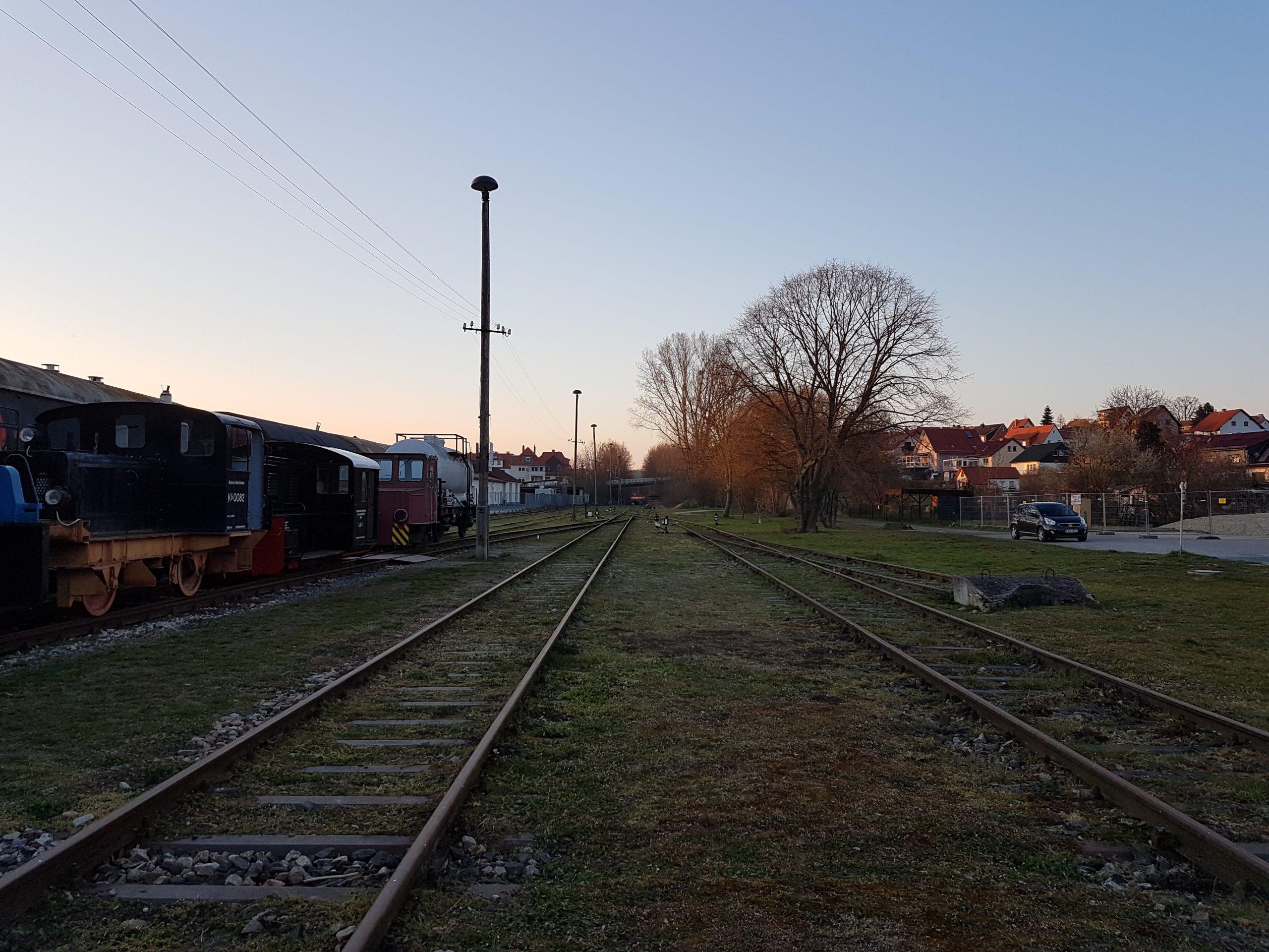 Das Vereinsleben mit COVID-19